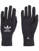 Adidas Techy Gloves (black)