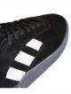 Adidas 3ST.004 (core black/ftwr white/core black)