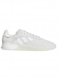 Adidas 3ST.004 (crystal white/ftwr white/crystal white)