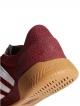 Adidas City Cup (collegiate burgundy/cloud white/gum4)