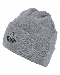 Adidas Cuff Beanie (navy)