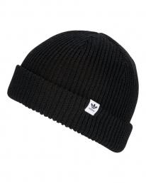 Adidas Shorty Beanie (black)