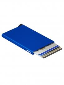 Secrid Cardprotector (blue)