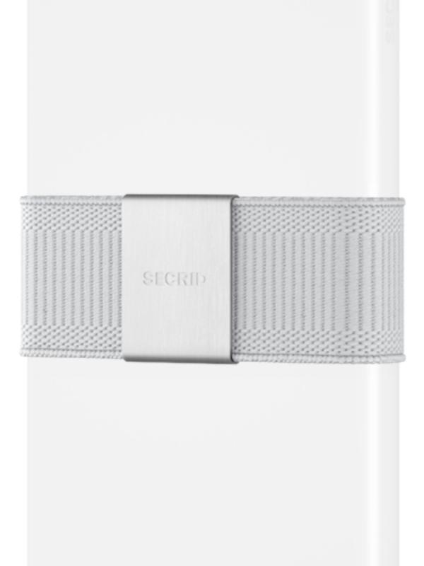 Secrid Moneyband (concrete)