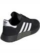 Adidas Marathon Tech (core black/ftwr white/trace cargo)