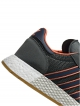 Adidas Marathon Tech (legend ivy/dark navy/semi coral)