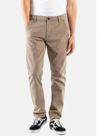 Reell Superior Flex Chino (superior sand)