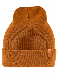 Fjällräven Classic Knit Hat (acorn)
