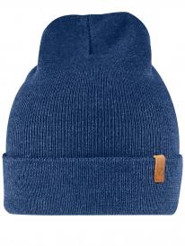 Fjällräven Classic Knit Hat (storm)