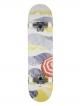 Globe G2 Metaphysical Komplett Skateboard 7.75 Inch (beachfront)