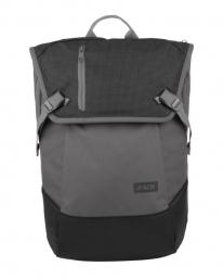 AEVOR Daypack (echo black)
