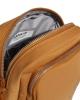 Adidas Modern Mini Bag (mesa)