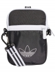 Adidas Sport Festival bag (black)