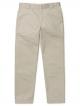 Carhartt WIP Master Pant (wall rinsed)