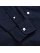 Carhartt WIP Madison Hemd (dark navy/wax)