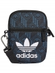 Adidas Monogram Festival Bag (multicolor)