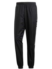 Adidas Lock Up Trackpant (black)