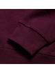 Carhartt WIP Chase Sweater (shiraz/gold)
