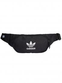 Adidas Essential Cbody Hipbag (black)