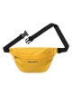 Carhartt WIP Payton Hip Bag (sunflower/black)