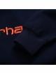 Carhartt WIP Sweat Sweater (dark navy/clockwork)