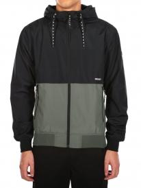 Iriedaily Resulaner Jacket (olive)