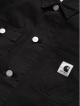 Carhartt WIP W Michigan Coat (black)