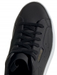 Adidas Sleek W (core black/core black/crystal white)