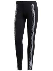 Adidas Tights (black)