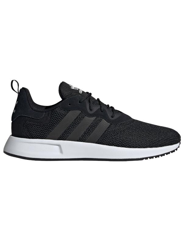 Adidas X_PLR S (core black/core black/ftwr white)