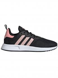 Adidas X_PLR S W (core black/glory pink/ftwr white)