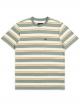 Brixton Hilt Pocket T-Shirt (cypress)