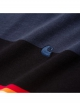 Carhartt WIP Sunder T-Shirt (sunder stripe/blue/blue)