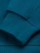 Carhartt WIP American Script Hoodie (moody blue)