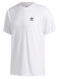 Adidas Essential T-Shirt (white)