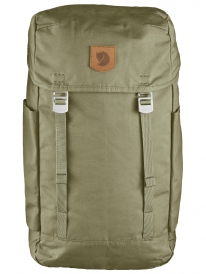 Fjällräven Greenland Top Large Rucksack (green)