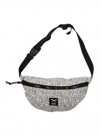 Iriedaily Rastron Hip Bag (multi color)