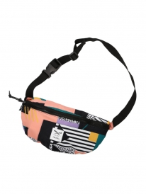 Iriedaily Rastron Hip Bag (crazy color)