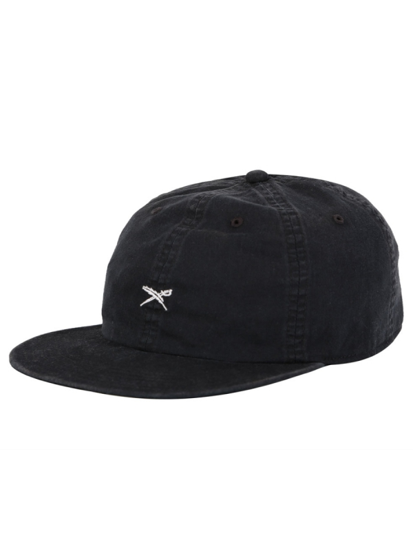 Iriedaily Flaving LP Cap (black)