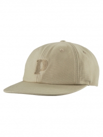 Patagonia Stand Up Cap (p-atch/pelican)