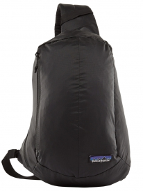 Patagonia Ultralight Black Hole Sling 8L (black)