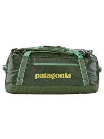 Patagonia Black Hole Duffel 55L (camp green)