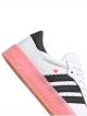 Adidas Sambarose W (ftwr white/core black/glory pink)