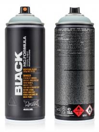 Montana Black NC 400ml Sprühdose (dove/BLK5125)