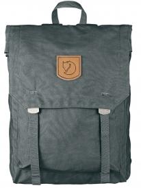 Fjällräven Foldsack No. 1 Rucksack (dusk)