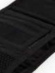 Carhartt WIP Ashton Wallet (black)