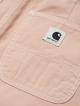 Carhartt WIP W Armanda Skirt (powdery)