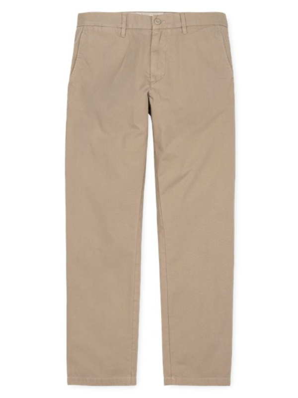 Carhartt WIP Johnson Pant (wall)