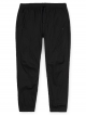 Carhartt WIP Colter Pant (black/white)