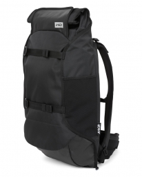 Aevor Travel Pack (proof black)